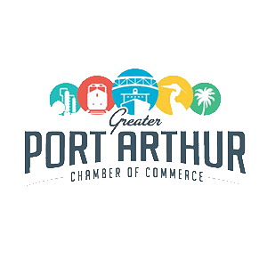 Port-Arthur-Chamber-of-Commerce