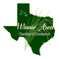 Winnie-Chamber-of-Commerce