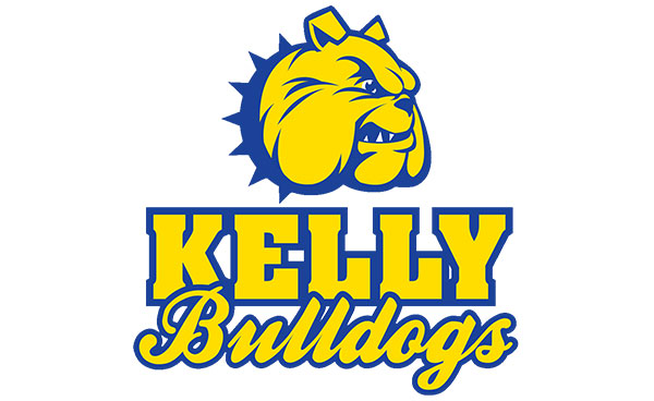 Kelly-Bulldogs